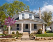 8707 Eulalie  Avenue, Brentwood image