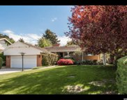 3817 S Villa Dr E, Salt Lake City image