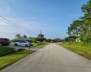6458 NW Faye Street, Port Saint Lucie image