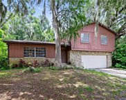 604 Pearl Road, Winter Springs image