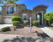 22315 E Cherrywood Drive, Queen Creek image