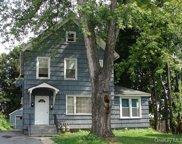 51 Wisner  Avenue, Middletown image