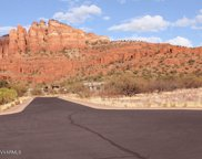 100 Rock Ranch Rd Unit Lot #64, Sedona image