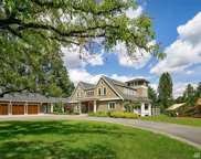 14148 Bear Creek Rd NE, Woodinville image