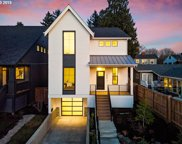 6980 SE 35TH  AVE, Portland image