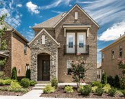 118 ASHCREST POINT, Hendersonville image