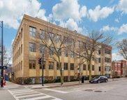 2001 W Wabansia Avenue Unit #202, Chicago image