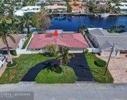 5230 NE 26th Ave, Fort Lauderdale image