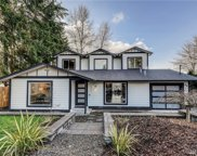 663 11th Ave, Kirkland image