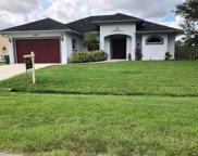 1438 SW Gilroy Road, Port Saint Lucie image
