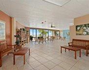 8350 Estero Blvd Unit 516, Fort Myers Beach image