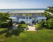 501 Ocean Drive, Emerald Isle image