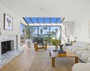 39     Sea Colony Drive, Santa Monica image