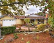 954 Glennan Dr, Redwood City image