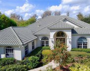11602 Osprey Pointe Boulevard, Clermont image