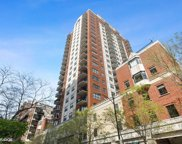 1529 South State Street Unit 15B, Chicago image
