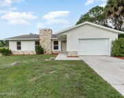 901 Colonial Avenue, Palm Bay image