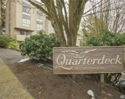 2510 W Manor Place Unit 311, Seattle image