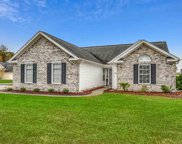 624 Stoney Burn Ln., Myrtle Beach image