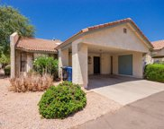 1500 N Sunview Parkway Unit #73, Gilbert image