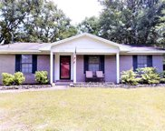 1110 Woodlake Dr, Cantonment image