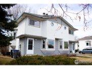 2219-2221 Emery Street, Longmont image