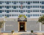 33 S Gulfstream Avenue Unit 308, Sarasota image