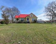 3708 Williams Mill Rd, Rockford image