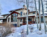 51400 County Road 129, Steamboat Springs image