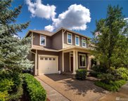 21907 37th Dr SE Unit 30, Bothell image