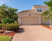 408 Winding Brook Lane Unit 101, Bradenton image