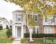 410 Hickory Meadow Circle, Morrisville image