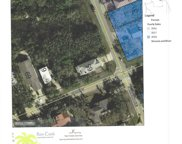 LOT 18 S. DAYTONA AVE, Flagler Beach image