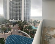 18101 Collins Ave Unit #803, Sunny Isles Beach image