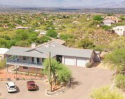 4270 N Paseo Del Campo, Tucson image