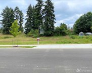 3103 116th Av Ct E, Edgewood image