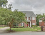 1025 Poquoson Crossing, South Chesapeake image