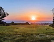 16 Sea Greens, Newport Coast image