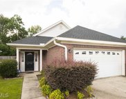 7070 Crown Pointe, Mobile image