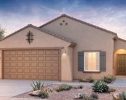 25912 W Vista North Drive, Buckeye image