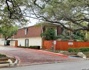 1045 Shook Ave Unit 132G, San Antonio image