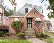 4150 North Pittsburgh Avenue, Chicago image