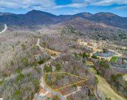 5 Water View Court, Travelers Rest image