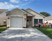326 Summer Sails Drive, Valrico image