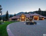 1453 Casey Ranch Drive, Washoe Valley image
