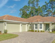 117 Briargate Look, Ormond Beach image