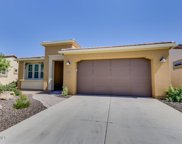 828 E Harmony Way, San Tan Valley image
