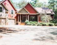 1451 Streets Ferry Road, New Bern image