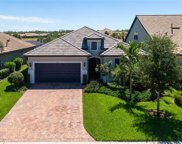 7446 Winding Cypress Dr, Naples image