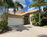 8133 S Madison Lakes Cir S, Davie image